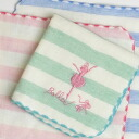 Ballet ピンクチュール handkerchiefs towels fs3gm