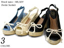 All three colors of spr10P05Apr13 opening toe denim sandals Lady's 02P13Dec13