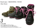 Kusyukusyu boots 3 colors women's SS10P03mar13 02P13Dec13P12Sep14.