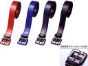 25% Off! Rolling baseball belt King size BRZ26K