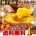 The medicine-maru is freezing baked potato ♪★ Tanegashima product premiere honey potato use of the great admiration very much in the baked potato (sweet potato baked potato) chilly sweets ancestor market where I cool it, and potato ★ is corrupted into of the Anno potato★