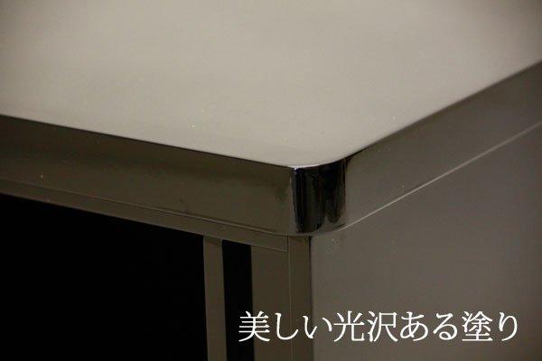 Rakuten: ◇ ◆ knelt under the table ◆ for altars