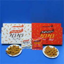 Sapporo Curry crackers crispy yet?? 2 pieces & shrimp 2 4 total Hokkaido limited edition