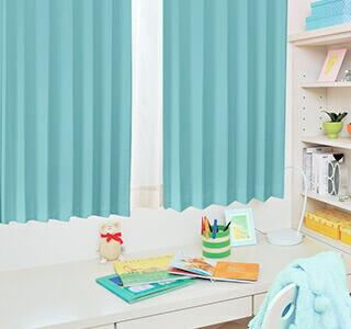 子供部屋のイメージその2