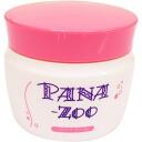 ハッピアース PANA-ZOO ( panasu ) Pauker cream 60 g fs3gm