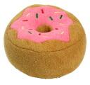 ノルコーポレーション Doggie bakery donut fs3gm