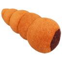 ノルコーポレーション 강아지 베이커리 チョココロネ