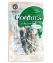 Premium goodies anchovy 60 g