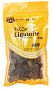 Dalmatians limonite chicken 250 g