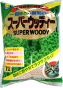 Super Hitachi Chemical sand cat wood cat litter 7 L