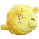 Pets rut Super big friends the lion fs3gm
