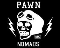 PAWN パウン