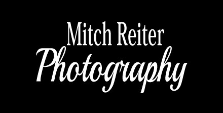 MITCH REITER PHOTOGRAPHY