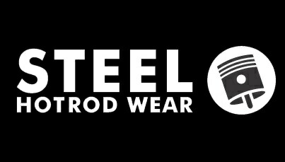 STEEL HOT ROD WEAR