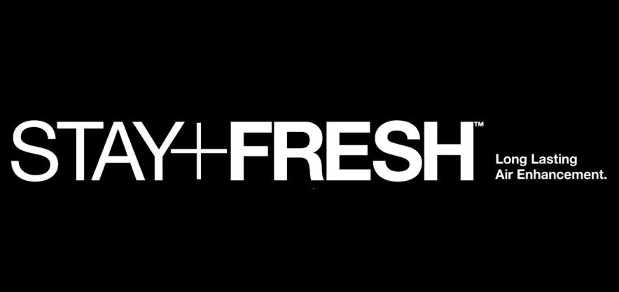 STAY+FRESH AIR FRESHNER