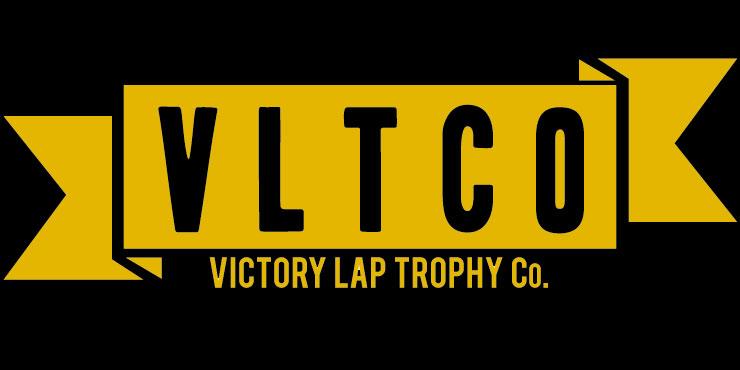 VLTCO