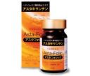 Harasawa medicine manufacture アスタフォリック 60