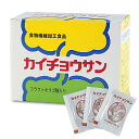 ☆For enteral environment support! *720 chi butterfly sun economical 1.8 g
