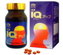 ☆Head ハツラツ! I set Mainichi which I did lively 45 g of ♪ インターテクノペプ IQ up (*150 300 mg) *3