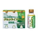 Visiting ☆ postprandial blood glucose comes to mind! SATO pharmaceutical Gulko life 100ml×30 this set