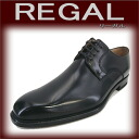 Legal business planet 1 REGAL 121R AL plant and business shoes [fs3gm]