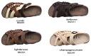 TATAMI by Birkenstock tatami TATAMI Mississippi Mississippi-BIRKENSTOCK-men's Sandals only ) ( Brown-