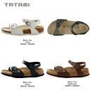 TATAMI by Birkenstock tatami □ TATAMI Iguassu-BIRKENSTOCK-women's sandals