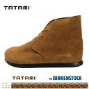 -Birkenstock tatami Tunis mens boots TATAMI in Tunis BIRKENSTOCK 874021 tatami Tunis mens boots vilken stuck freaked out Ken birken