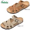 ビルケンシュトック べ chula sandals Betula Lambada ベチュラランバダサンダルレディースメンズビルケン シュトック BIRKEN STOCK ladies men's SANDAL ○