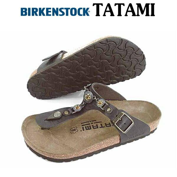 birkenstock tatami gizeh