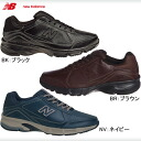 New Balance men sneakers walking shoes New Balance MW362 [4E] shoes men shoes sneakers New Balance ○ upup7