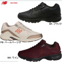 New Balance ladies sneakers walking shoes New Balance WW362 [4E] shoes Lady's shoes sneakers New Balance ○