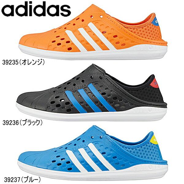 Lead walking Pavilion   Rakuten Global Market: Adidas sandals ...