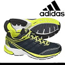 Adidas running shoes sneakers mens adidas ADISN GLIDE 3 G42896 jogging men's shoes shoes sale cheap men's sneaker shoes-