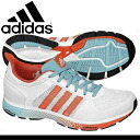 レデイーススニーカ ladies sneaker sale for Adidas running shoes sneakers Lady's adidas ATLANTA W G43017 jogging women ●