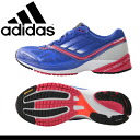 Adidas sneakers running shoes Womens-adizero tempo adidas ADIZERO TEMPO 5 W G60165 jogging women's shoes shoes ladies sneaker shoes sale-