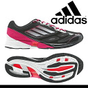 Adidas sneakers running shoes Womens-adizero feather adidas ADIZERO FEATHER 2 G61902 jogging for women ladies sneaker sale very cheap-