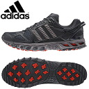 6 6 Adidas sneakers trail running shoes men adidas Kanadia TR M17444 kana Deer trails●
