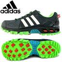 6 6 Adidas sneakers trail running shoes men adidas Kanadia TR M17442 kana Deer trails●
