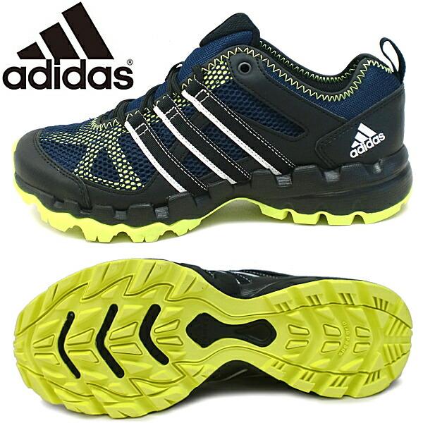 adidas hiker