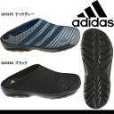 Adidas sandals men gap Dis clog sandals adidas Toalo MESH トアロメッシュ shoes men shoes sneakers Adidas ● apap8