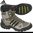 Adidas sneakers trekking shoes outdoor shoes Womens adidas RIFFLER M GX W U43960 mountain-climbing women's sneaker sale-