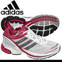 Adidas running shoes sneakers Womens adidas GLIDE ADISN 3 W U44122 jogging women's shoes shoes sale cheap ladies sneaker shoes-[] [fs3gm]