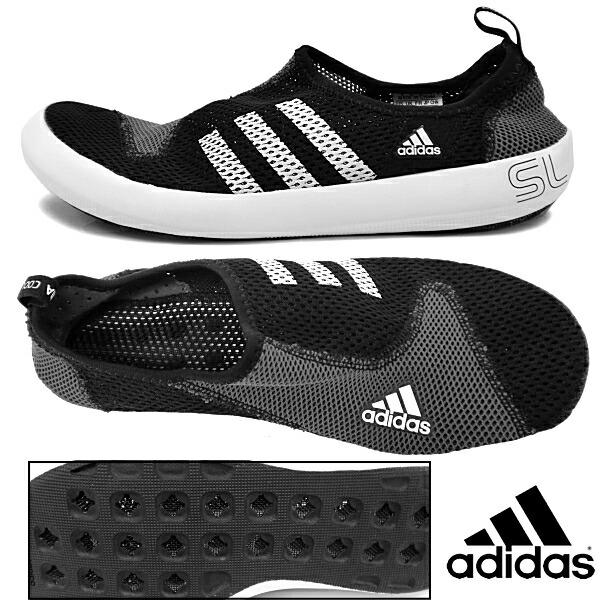 Shoes shop LEAD   Rakuten Global Market: 100 Adidas sneakers men ...