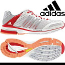 Adidas running shoes sneakers Womens adidas GLIDE ADISN 4 W V23313 jogging women's shoes shoes ladies sneaker shoes sale cheap-[]