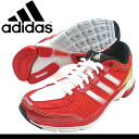Adidas running shoes sneakers Lady's adidas ADIZERO BOSTON 3W V23426 jogging ladies sneaker sale ●[]