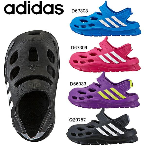Comprar para adidas sandalias para bebés> bebés> OFF66% Descuento Descuento f2aae8d - sulfasalazisalaz.website