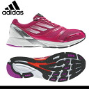 Adidas running shoes sneakers Womens-adizero adidas adizero CS8 W G61219 jogging women ladies sneak ladies sneaker-