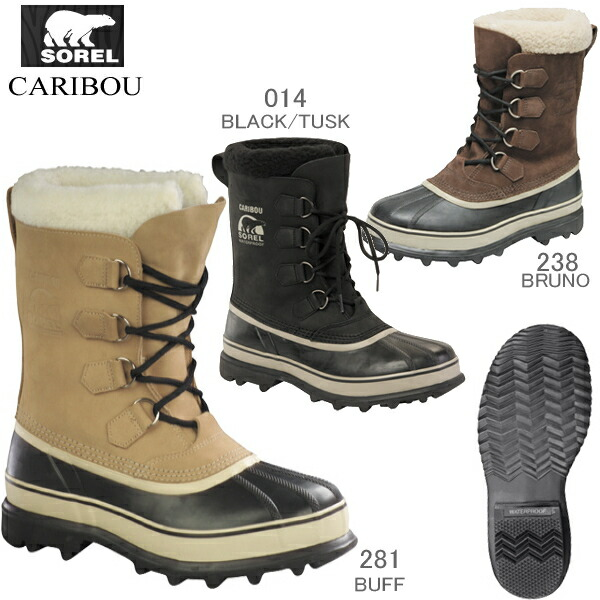 Where To Buy Snow Boots In Hong Kong | Homewood Mountain Ski Resort