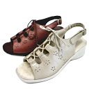≪5588 summer sale ≫ sandals Lady's mule comfort sandals real leather C-088 [TKC] SANDAL ●